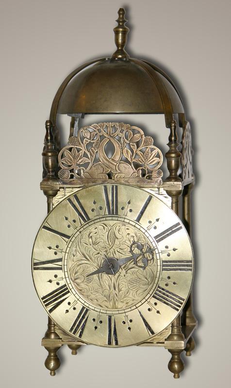 Antique Lantern For Sale Antique Lantern Clock For Sale